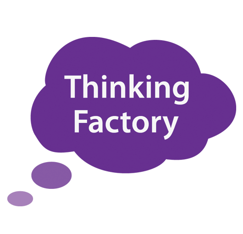 Thinking Factory