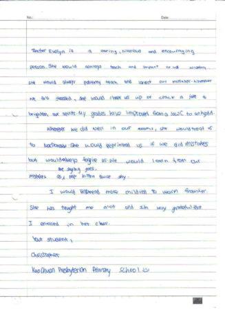 testimonial2 1