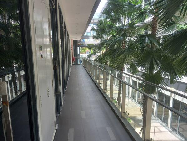 thinking factory hougang pelikat branch